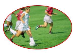 What Defines a Athlete's Concussion - Dr. Michael Czarnota